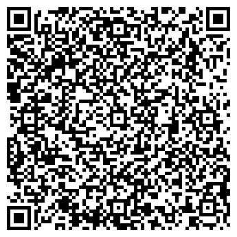 QR-код с контактной информацией организации РУСЬПОДШИПНИК-СПБ