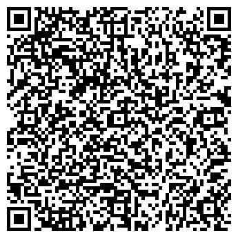 QR-код с контактной информацией организации СФС-СИСТЕМЫ, ООО