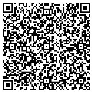 QR-код с контактной информацией организации ZAKLEPKA.RU