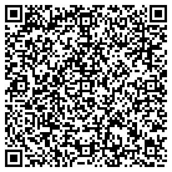 QR-код с контактной информацией организации БАЛТСЕРВИС, ООО