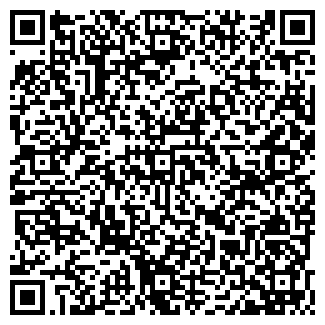 QR-код с контактной информацией организации MURALEX