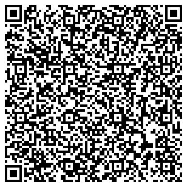 QR-код с контактной информацией организации МАСТЕР-МЕБЕЛЬ СУПЕРМАРКЕТ МЕБЕЛЬНОЙ ФУРНИТУРЫ