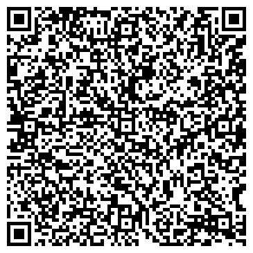 QR-код с контактной информацией организации ЮРИКОН-Г.АКТАУ, ЮРИДИЧЕСКИЙ КОНСАЛТИНГ ТОО