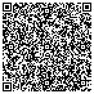 QR-код с контактной информацией организации АТЕЛЬЕ ПО РЕМОНТУ ЧАСОВ