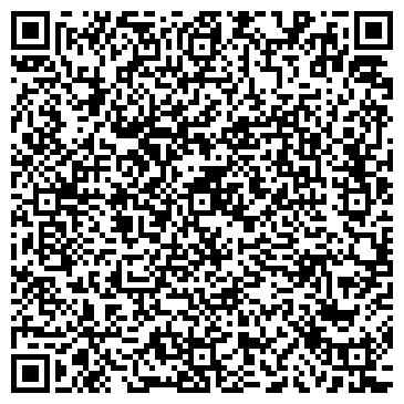 QR-код с контактной информацией организации МАСТЕРСКАЯ ПО РЕМОНТУ ЧАСОВ