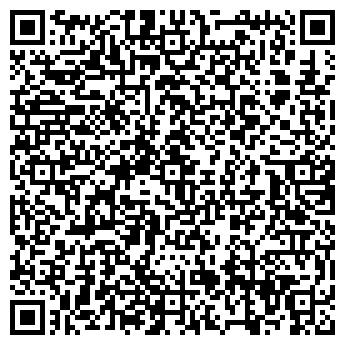 QR-код с контактной информацией организации СТАНКОМОДЕРНИЗАЦИЯ, ООО