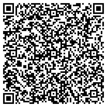 QR-код с контактной информацией организации ОАО ЛЕНОБЛТОРГТЕХНИКА