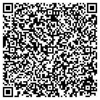 QR-код с контактной информацией организации МОТОР ТЕХНОЛОГИИ ПКФ, ООО