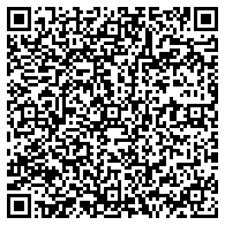 QR-код с контактной информацией организации ООО АМАНИТ