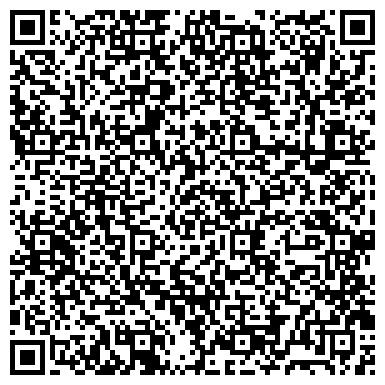 QR-код с контактной информацией организации ЛЕНСВЕТ СПБ ГУП УЛИЧНОЕ ОСВЕЩЕНИЕ ЛЕВОБЕРЕЖНЫЙ ЭКСПЛУАТАЦИОННЫЙ УЧАСТОК