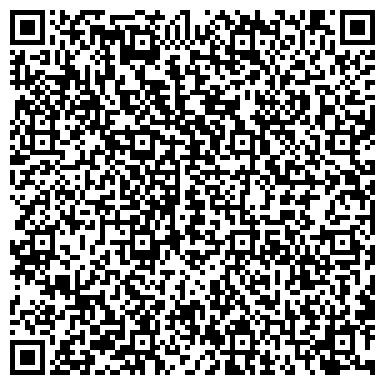 QR-код с контактной информацией организации ГУП «Водоканал Санкт-Петербурга»