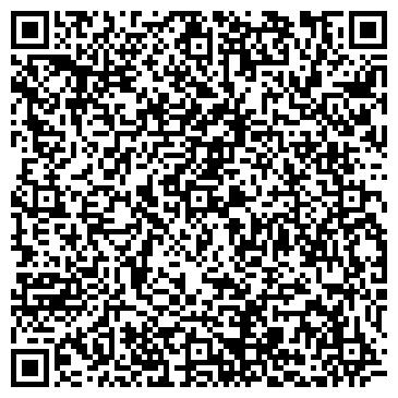 QR-код с контактной информацией организации ГЕЛЕМА, ООО