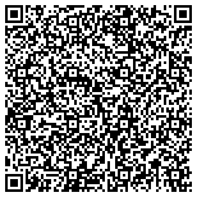 QR-код с контактной информацией организации ФРУНЗЕНСКИЙ РАЙОН АВАРИЙНО-ДИСПЕТЧЕРСКАЯ СЛУЖБА ЖКС № 2