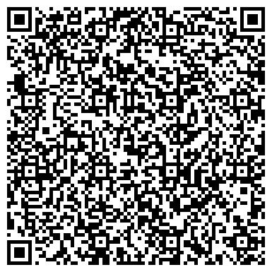 QR-код с контактной информацией организации ФРУНЗЕНСКИЙ РАЙОН АВАРИЙНО-ДИСПЕТЧЕРСКАЯ СЛУЖБА ЖКС № 3