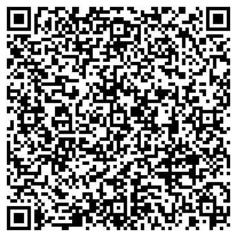 QR-код с контактной информацией организации ГОЛОВНОЙ ЗАВОД, ОАО