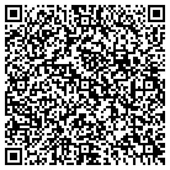QR-код с контактной информацией организации СВИТ-ПРЕСТИЖ, ООО