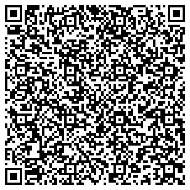 QR-код с контактной информацией организации НАЦИОНАЛЬНЫЕ ИНФОРМАЦИОННЫЕ ТЕХНОЛОГИИ РЕГИОНАЛЬНЫЙ ЦЕНТР