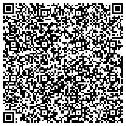 QR-код с контактной информацией организации САТ ЦЕНТРАЛЬНО-АЗИАТСКАЯ ТУРИСТИЧЕСКАЯ КОРПОРАЦИЯ МАНГИСТАУСКИЙ ФИЛИАЛ