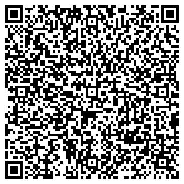 QR-код с контактной информацией организации ЗАО ТЯЖПРОМЭЛЕКТРОПРОЕКТ САНКТ-ПЕТЕРБУРГ
