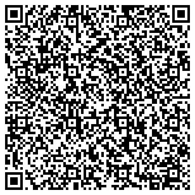 QR-код с контактной информацией организации ГОСЗЕМКАДАСТРСЪЕМКА СЕВЕРО-ЗАПАДНЫЙ ФИЛИАЛ