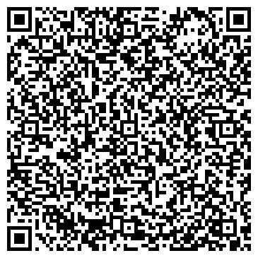 QR-код с контактной информацией организации ФРУНЗЕНСКОГО РАЙОНА ОНКОЛОГИЧЕСКОЕ ОТДЕЛЕНИЕ ПРИ ПОЛИКЛИНИКЕ № 109