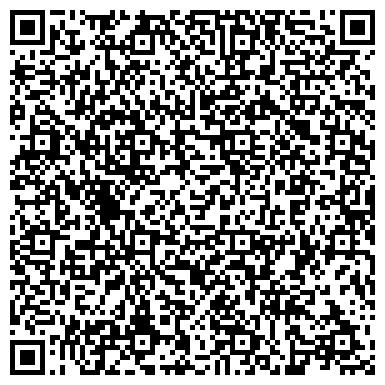 QR-код с контактной информацией организации ГУЗ ДЕТСКАЯ ГОРОДСКАЯ КЛИНИЧЕСКАЯ БОЛЬНИЦА N 5 ИМ. Н.Ф.ФИЛАТОВА