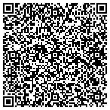 QR-код с контактной информацией организации РОДИЛЬНЫЙ ДОМ № 16
