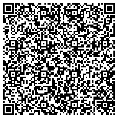 """QR-код с контактной информацией организации РодДом №10 ОТДЕЛЕНИЕ """"СЕМЕЙНЫЕ РОДЫ"""""""