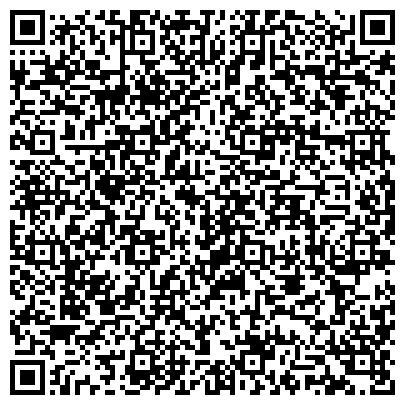 QR-код с контактной информацией организации ФРУНЗЕНСКОГО РАЙОНА ТРАВМАТОЛОГИЧЕСКОЕ ОТДЕЛЕНИЕ