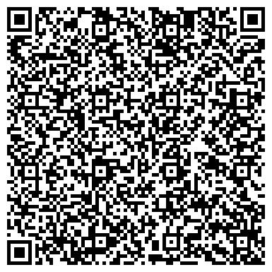 QR-код с контактной информацией организации ВРАЧЕБНО-ФИЗКУЛЬТУРНЫЙ ДИСПАНСЕР ФРУНЗЕНСКОГО РАЙОНА