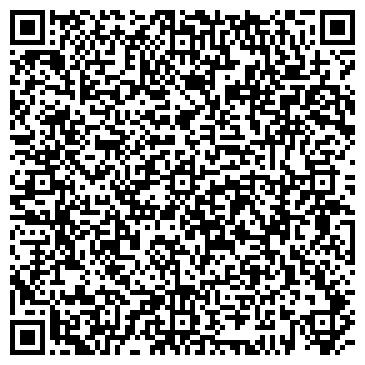 QR-код с контактной информацией организации ГОРОДСКОЙ КОЖНО-ВЕНЕРОЛОГИЧЕСКИЙ ДИСПАНСЕР