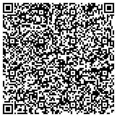 QR-код с контактной информацией организации Амбулаторное наркологическое отделение ФРУНЗЕНСКОГО РАЙОНА