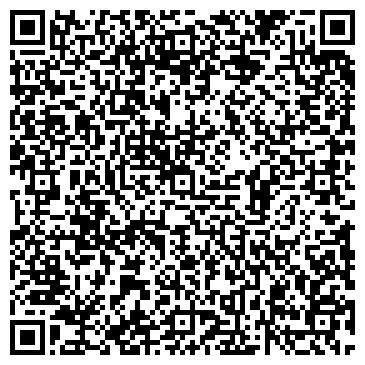 QR-код с контактной информацией организации № 82 ГОМЕОПАТИЧЕСКАЯ ПОЛИКЛИНИКА