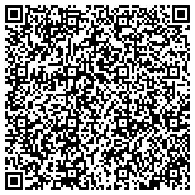QR-код с контактной информацией организации ГОРОДСКАЯ ПОЛИКЛИНИКА N 78 (ФРУНЗЕНСКИЙ РАЙОН)