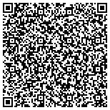 QR-код с контактной информацией организации ФРУНЗЕНСКИЙ РАЙОН ОФИС ВРАЧА ОБЩЕЙ ПРАКТИКИ