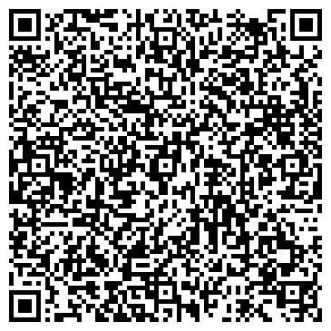 QR-код с контактной информацией организации ДЕТСКАЯ ПОЛИКЛИНИКА N 48, ГП N 56
