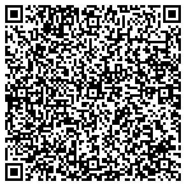 QR-код с контактной информацией организации ДЕТСКОЕ ПОЛИКЛИНИЧЕСКОЕ ОТДЕЛЕНИЕ N 32