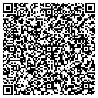 QR-код с контактной информацией организации ФРУНЗЕНСКИЙ РАЙОН № 3