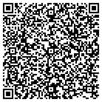 QR-код с контактной информацией организации ФРУНЗЕНСКИЙ РАЙОН № 48
