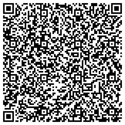 QR-код с контактной информацией организации ФРУНЗЕНСКОГО РАЙОНА ДЕТСКОЕ ТРАВМАТОЛОГИЧЕСКОЕ ОТДЕЛЕНИЕ