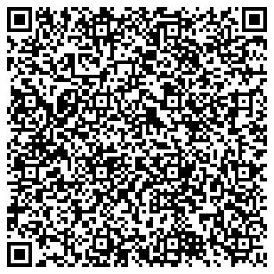 QR-код с контактной информацией организации ФРУНЗЕНСКОГО РАЙОНА ОСМП ПРИ ПОЛИКЛИНИКАХ № № 5, 109