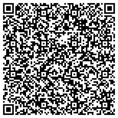 QR-код с контактной информацией организации ФРУНЗЕНСКОГО РАЙОНА ПРИ ПОЛИКЛИНИКАХ № № 64, 3, 32