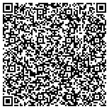 QR-код с контактной информацией организации ФРУНЗЕНСКОГО РАЙОНА № 19 МОЛОДЕЖНАЯ КОНСУЛЬТАЦИЯ