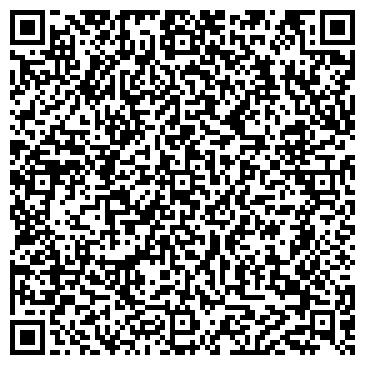 QR-код с контактной информацией организации ФРУНЗЕНСКОГО РАЙОНА № 38