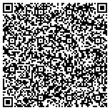 QR-код с контактной информацией организации ЦЕНТРАЛИЗОВАННАЯ БИОХИМИЧЕСКАЯ ЛАБОРАТОРИЯ ФРУНЗЕНСКОГО РАЙОНА