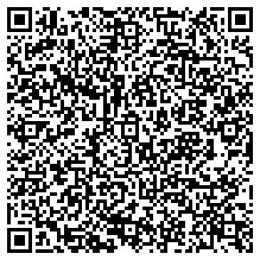 QR-код с контактной информацией организации СКОРОЙ ПОМОЩИ НИИ ИМ. И. И. ДЖАНЕЛИДЗЕ МОРГ