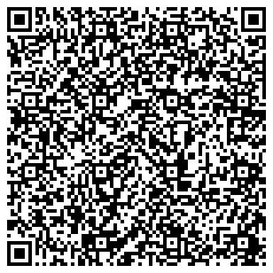 QR-код с контактной информацией организации ООО Ветеринарная клиника Доктора Ефимова А.Н.