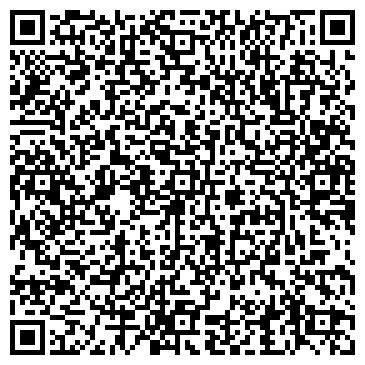 QR-код с контактной информацией организации МИДОР ВЕТЕРИНАРНЫЙ ЦЕНТР
