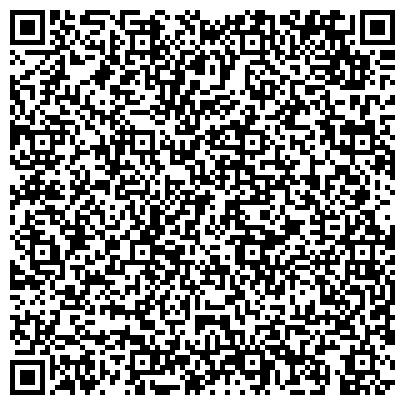 QR-код с контактной информацией организации ГУ ОКТЯБРЬСКАЯ ЖЕЛЕЗНАЯ ДОРОГА, ЛОКОМОТИВНОЕ ДЕПО СПБ СОРТИРОВОЧНЫЙ-ВИТЕБСКИЙ