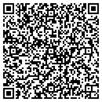 QR-код с контактной информацией организации № 4 ВОА